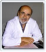 Dr. Oscar Parada - Oscar Parada Hinojosa