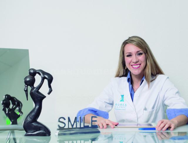 Dra. Ana Martínez Padilla - Ana Martínez Padilla
