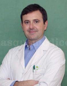 Dr. Antonio Barranco - Obesan