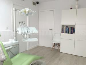 Clínica dental panorama - Clínica Dental Panorama
