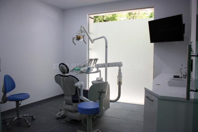 - Clínica Doctor Calvo