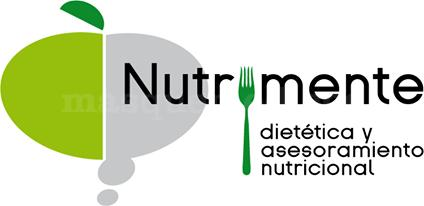 - Nutrimente. Dietética y Asesoramiento nutricional