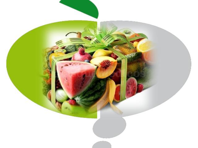Nutrimente. Dietética y Asesoramiento nutricional - Nutricionista