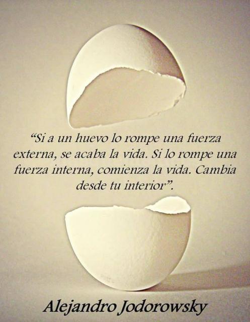 - Ana Fernández Chaves