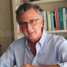 Juan Escalza - Psicoena. Evolución y Consciencia