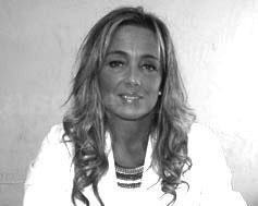 Macarena Sánchez - Nutry Gestión de Salud Nutricional
