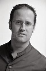 Dr. Gonzalo Durán Carasso - Gonzalo Durán Carasso