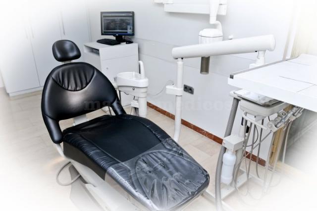 Box C - Clínica Dental Guiu