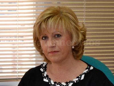 Lidia Freixes - Centre de Psicologia i Logopèdia A.r.a.l