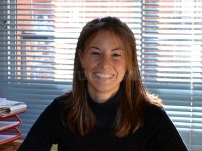 Anna Costa - Centre de Psicologia i Logopèdia A.r.a.l