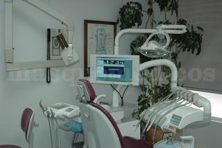- Centro Dental Europa