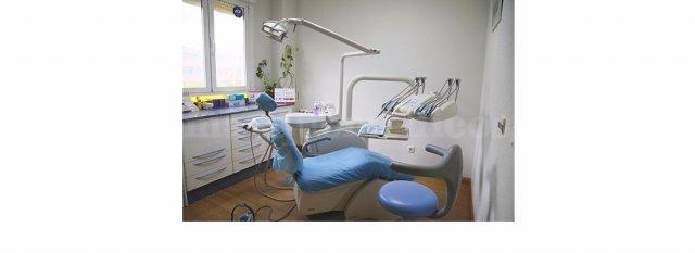 - Clínica Dental Stella Maris