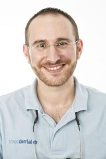Doctor Vicente Gimeno - Vicente Gimeno Vicent