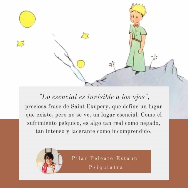 - Pilar Peleato Estaun