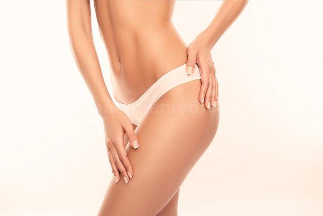 Liposucción o lopoescultura: muslos, flancos, abdomen Dr. Julio Puig - Dr. Julio Puig