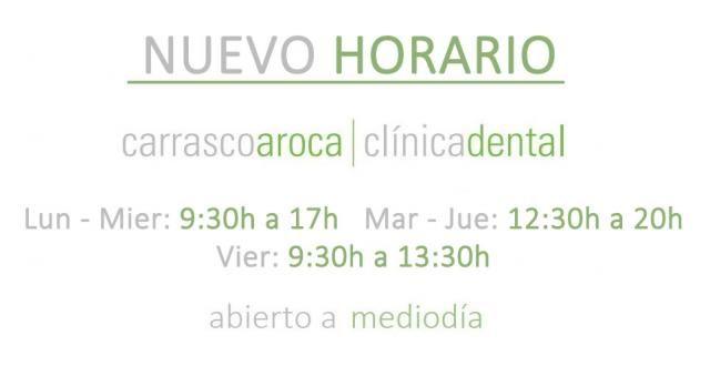 - Carrasco Dental