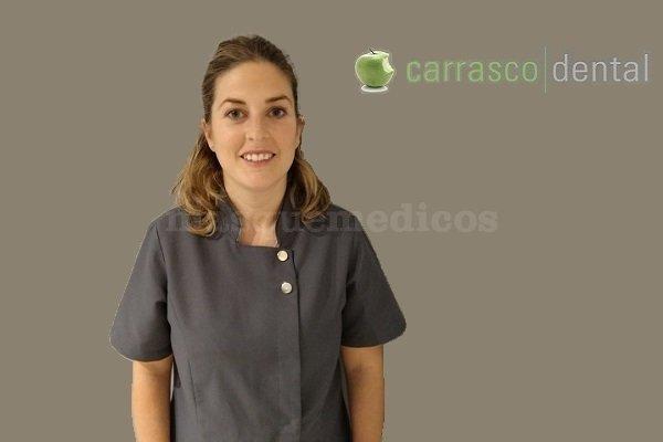 - Isabel Catalán Campos