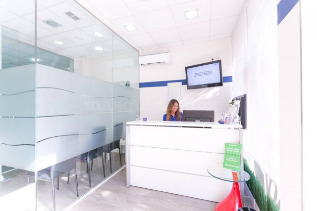 - Centro Odontología Avanzado Freitas