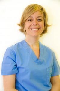 Dra. Cristina Müller - Clínica Müller