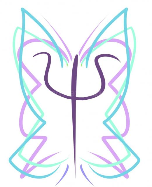 Logo - Gema Crespo Miopa
