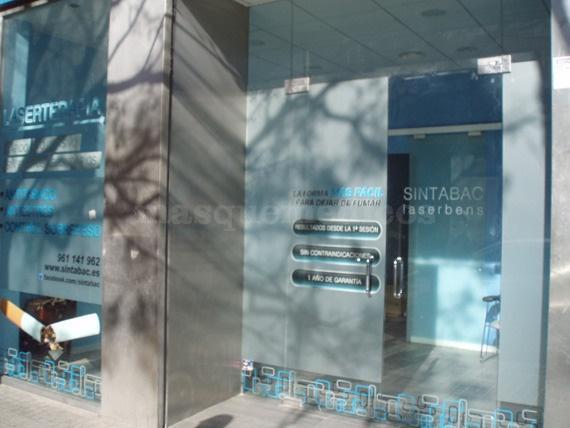 El Centro - Salud y Terapias