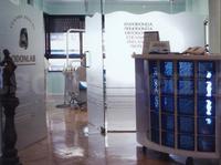 La clínica - Centro Dental Odonlab