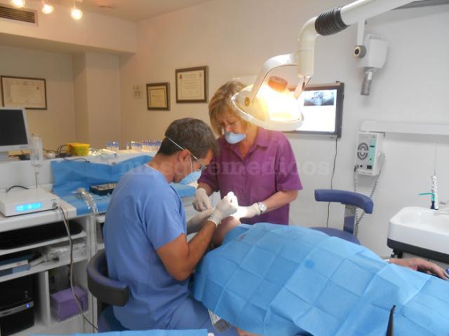 - Clínica Dental Dra. Romera