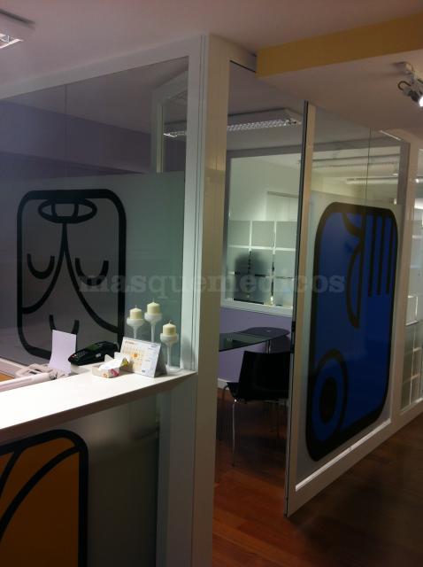 Cl nica dental terr n dentista - Clinica dental caser ...