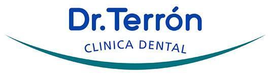 - Doctor Ernesto Terrón García