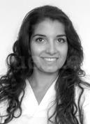 Marina Vecino, responsable de fisioterapia en Clínica Vuka Valladolid - Clínica Vuka Valladolid