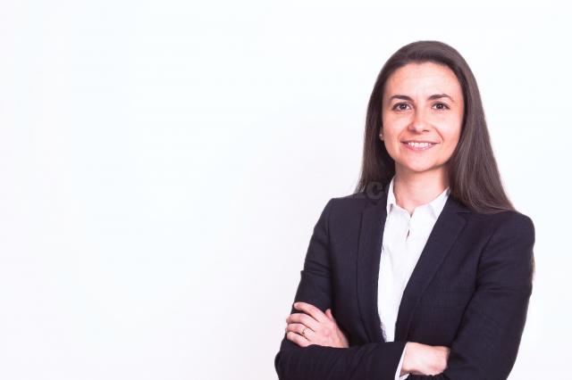 La Dra. Lidia Comba Pérez Pérez - Doctora Lidia Comba Pérez Pérez