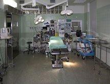 - Centro Médico Pintado