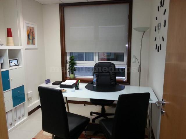 Despacho - Alenta Psicología