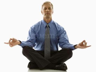 Mindfulness para todos - Anamaya, Equilibrio Total