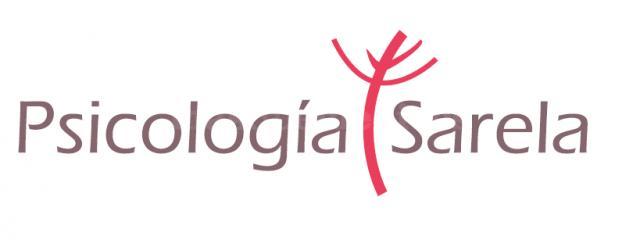 Psicologia Sarela Vigo, logo - Psicología Sarela