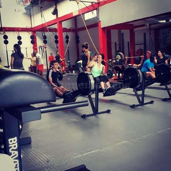Un estilo de vida saludable empieza con pequeños cambios - Esmeralda Moreno