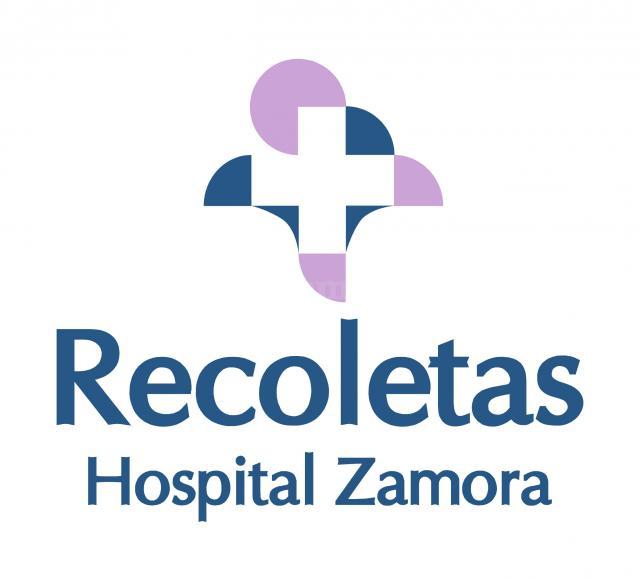 - Hospital Recoletas Zamora