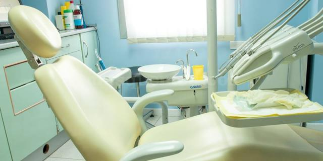Cl nica dental peguero moreira dentista - Clinica dental caser ...