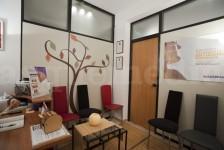 Sala de espera - Dra. Mª Elena Del Prado Sanz