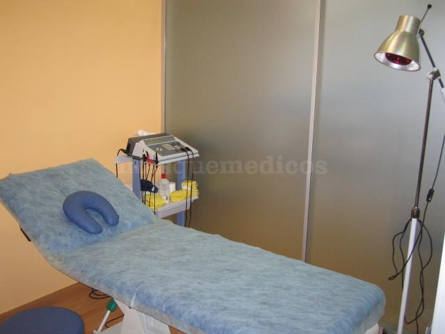 Consulta Aserhco Rehabilitación y Salud  - Aserhco Rehabilitación y Salud
