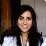 Laura de Las Heras-Fisioterapeuta - elfisio.es