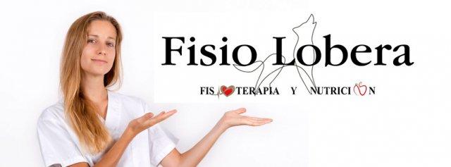 - Fisio Lobera