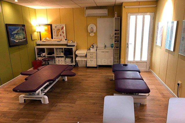 Lepol Fisioterapia - Lepol Fisioterapia