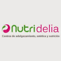 - Nutridelia