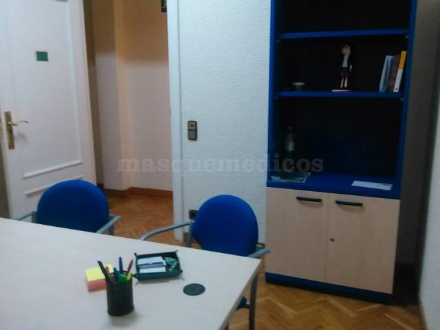 Centro de Psicología Damas - Centro de Psicología Damas