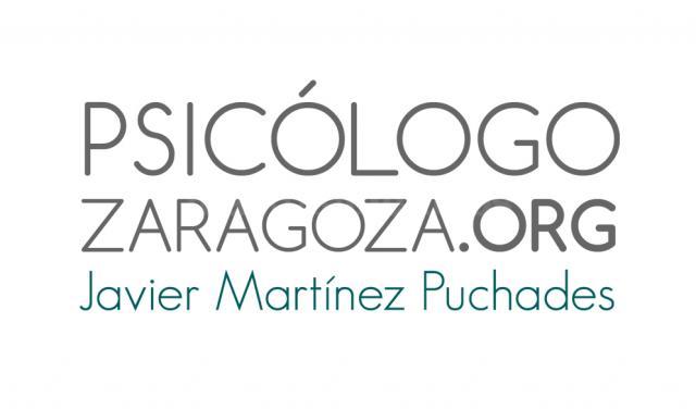psicologo zaragoza barato - Javier Martínez Puchades