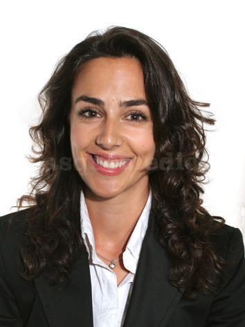 Esther Fernández - Psicología Zaragoza