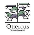 - Quercus Psicología y Salud