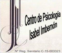Centro de Psicología Isabel Imbernón