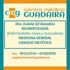 Centro Médico Guadaira